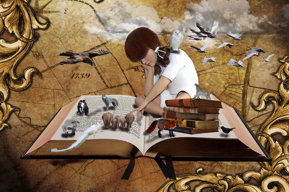 OTVORENO PREDAVANJE: ZAŠTO TOLIKO DJECE DANAS TREBA POMOĆ U UČENJU?