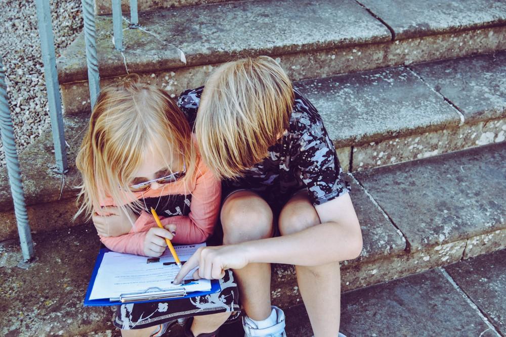 OTVORENO PREDAVANJE: OČEKIVANJA I ŠKOLSKI USPJEH