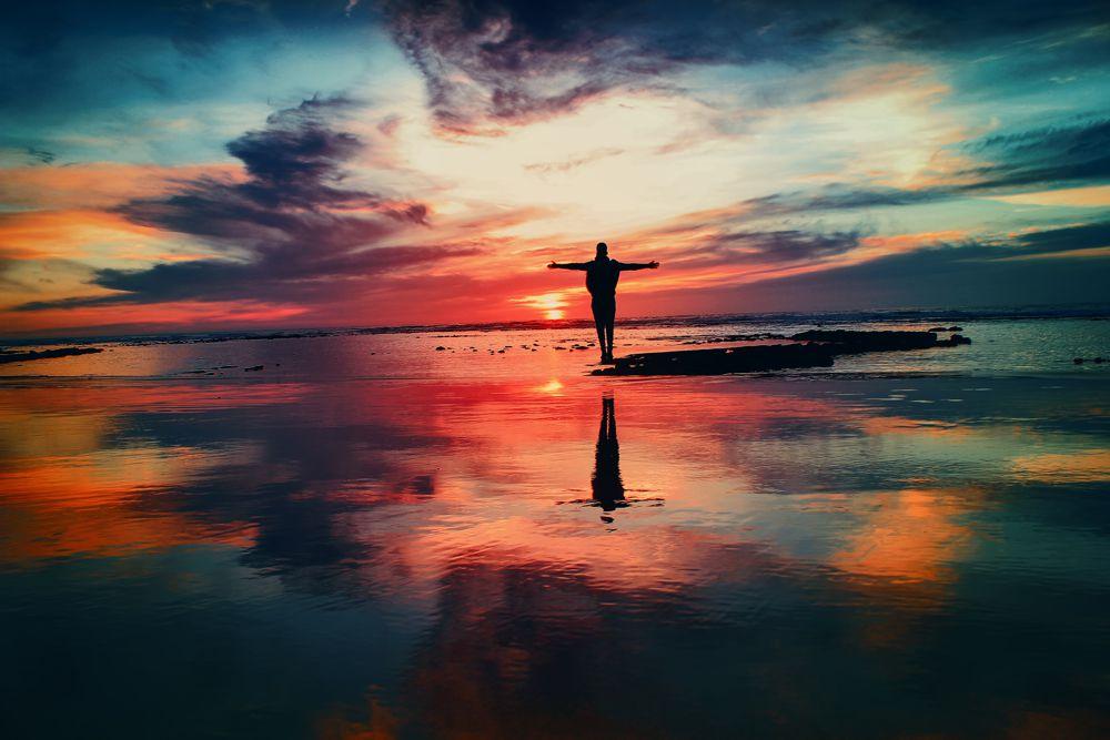 PRAKSA – radionica iskustvenog tjelesno-orijentiranog rada